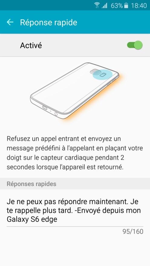 Galaxy S6 Edge Eclairage Bord 02