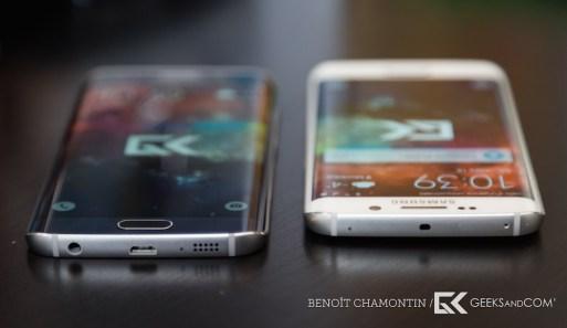 Samsung Galaxy S6 Edge - Test Geeks and Com-13