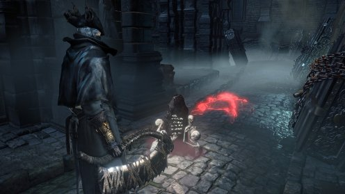 bloodborne-online-screen-05-ps4-us-06mar15