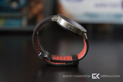Alcatel Onetouch Smartwatch - Test Geeks and Com-12