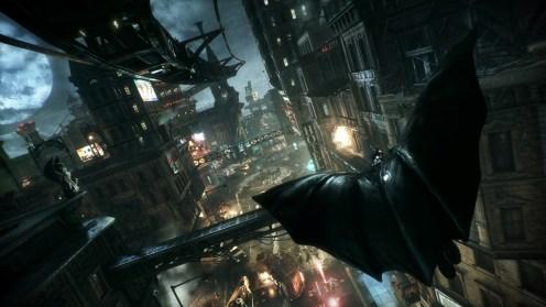 Batman_ArkhamKnight
