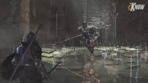 DarkSouls3(4)
