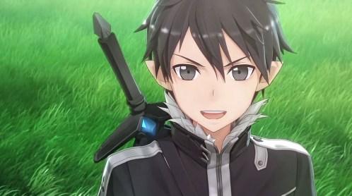 Sword-Art-Online-Lost-Song-1