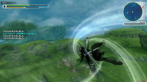 Sword-Art-Online-Lost-Song-3