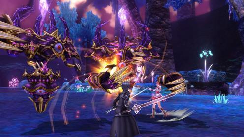 Sword-Art-Online-Lost-Song-5