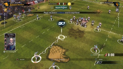Blood Bowl 2_20151022220546