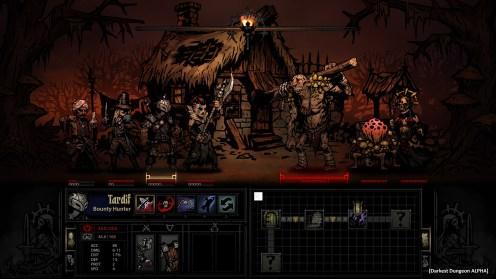 Darkest-Dungeon-Gameplay-2