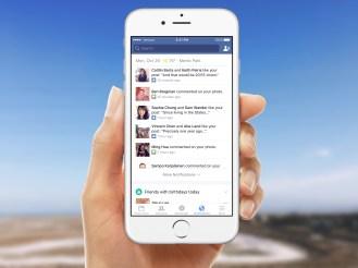Facebook-Notifications-Tab-Notifications