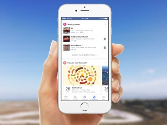 Facebook-Notifications-Tab-Places