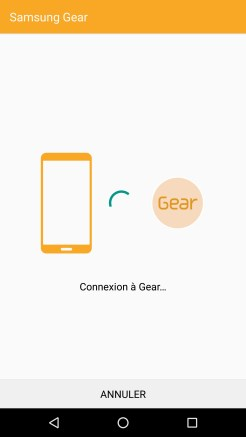 Installation Gear S2 04