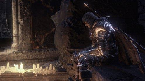 Dark-Souls-III-Screenshot-6