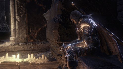 Dark-Souls-III-Screenshot-6