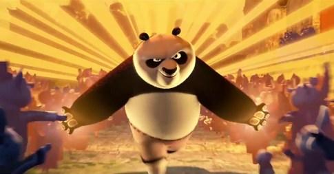 Kung-Fu-Panda-8