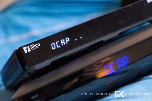 illico-4K-Ultra-HD-Videotron-Samsung-8