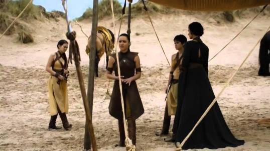 Game-of-Thrones-saison-5-Filles-Oberyen