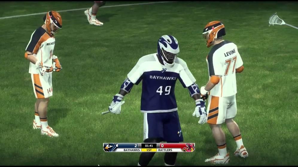 casey-powell-lacrosse16-07