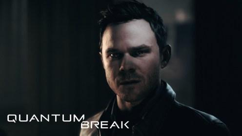 quantum break 1