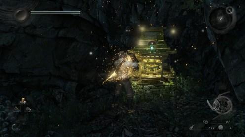 Nioh_gameplay_3