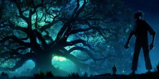 le-bon-gros-geant-arbre-reve