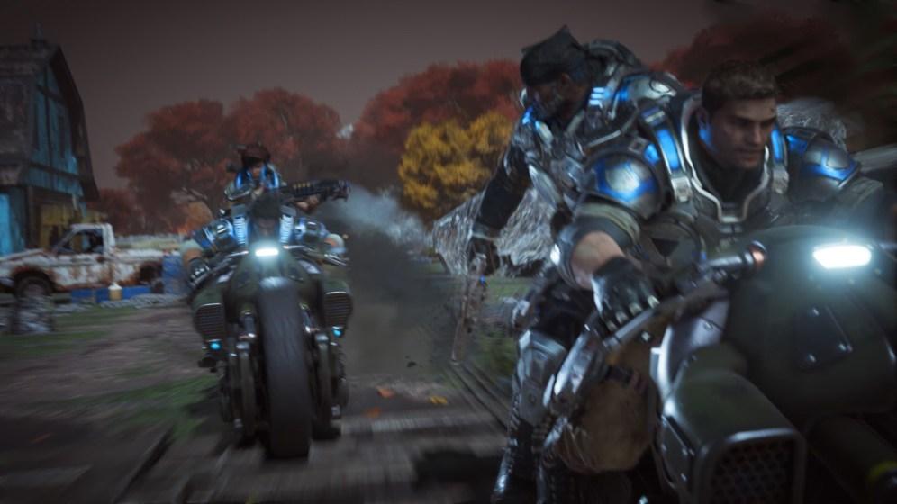 gears-of-war-4-19