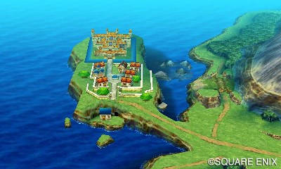 n3ds_dq7_screen_02_bmp_jpgcopy