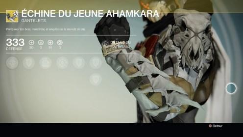 Destiny_20150306103310