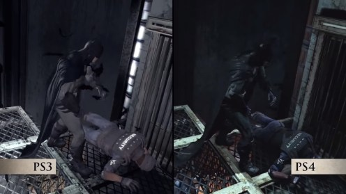 batman-arkham-returns-04