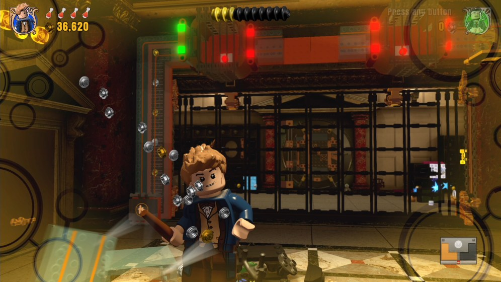 lego-dimensions-fantastic-beasts-03
