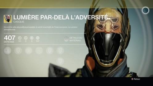 Destiny_20150213102443