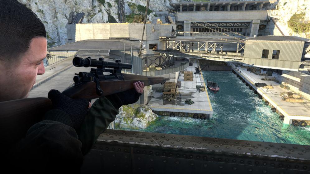 sniper-elite-08