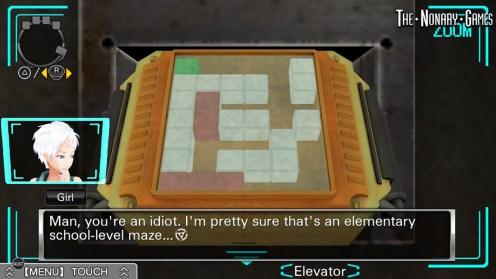 Zero_Escape_Nonary_Games (10)