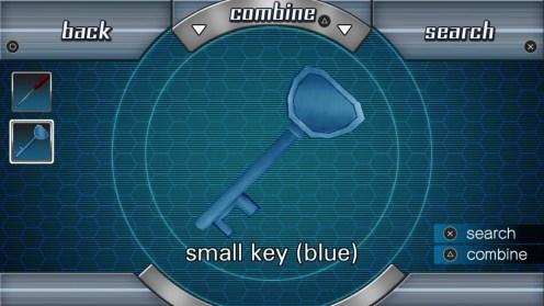 Zero_Escape_Nonary_Games (4)