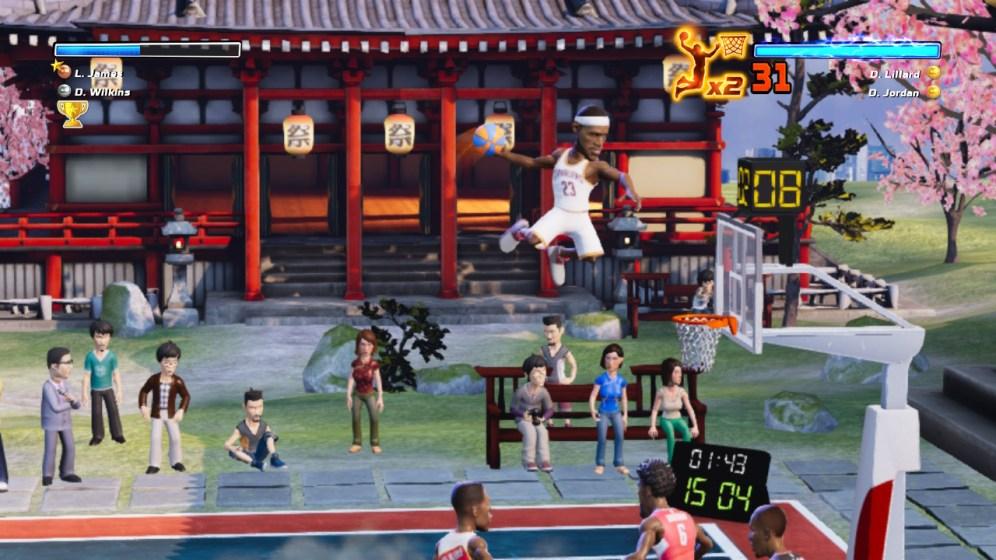 NBA Playgrounds (7)