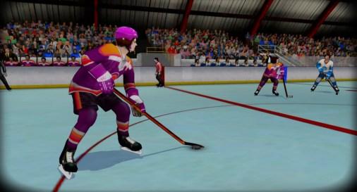 oldtimehockey-07