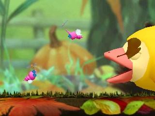 3DS_HeyPikmin_SCRN_06_bmp_jpgcopy