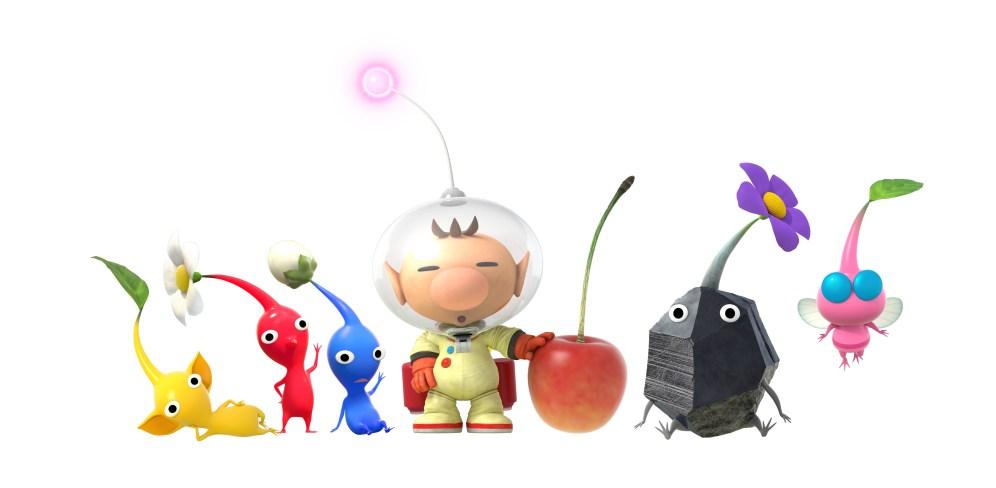 3DS_HeyPikmin_char_02_png_jpgcopy