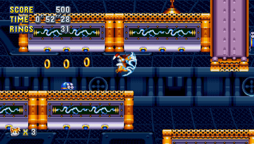 Sonic Mania_Flying_Battery_Zone_