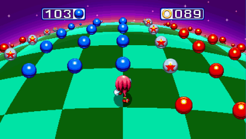 Sonic Mania_Bonus_02