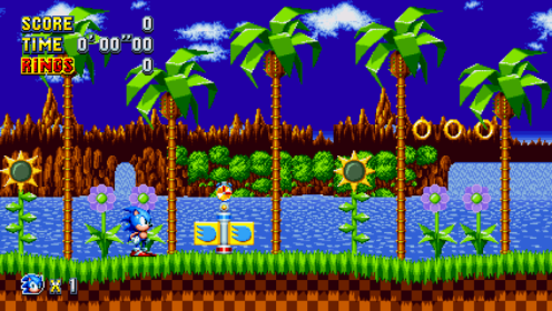 Sonic Mania_Time_Attack