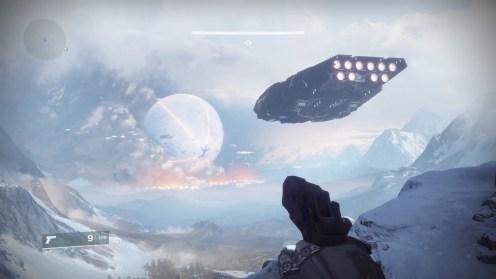 Destiny 2_20170905213338