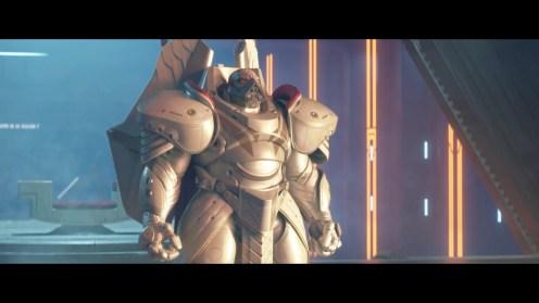 Destiny 2_20170905213716