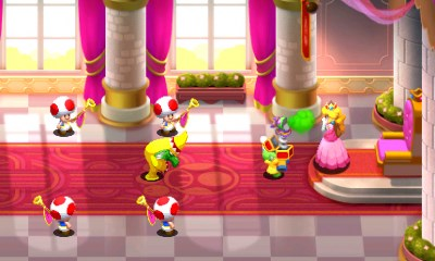 3DS_MarioLuigiSSPBM_ND0913_SCRN_01_bmp_jpgcopy