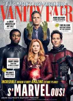Avengers-Vanity-Fair-02