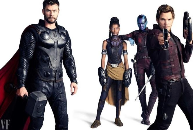 Avengers-Vanity-Fair-10