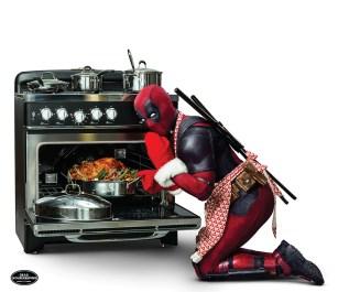 Deadpool-2-Thanksgiving-2