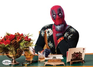 Deadpool-2-Thanksgiving-4