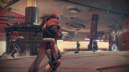 d2_sony_crucible_action_08