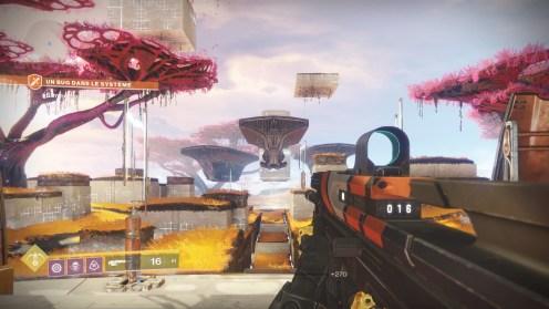 Destiny 2_20171211230113