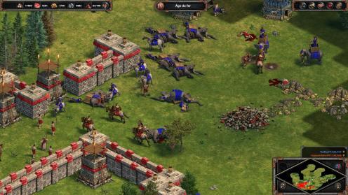 Age-of-Empire-16