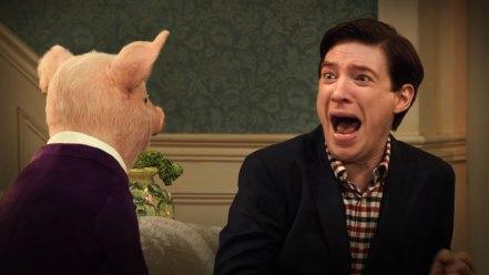 Pierre-lapin-cochon-McGregor